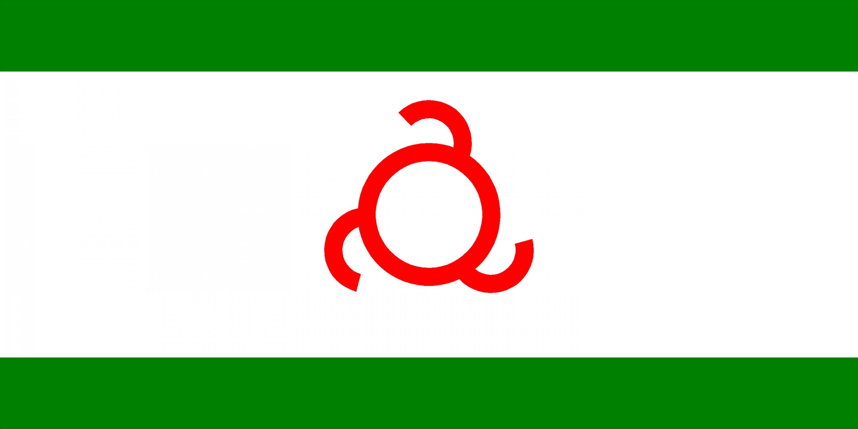 ghalghaiche-ingushetia-flag-1994-by-mmedov-3000px
